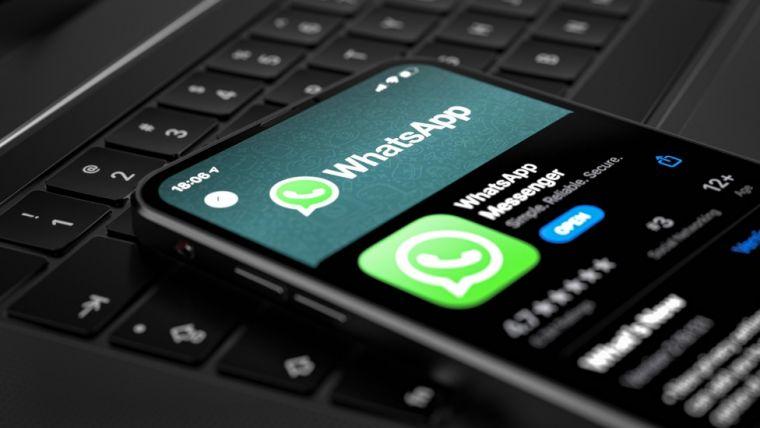 ¡Paren todo! WhatsApp aclara dudas sobre el uso de tus datos y privacidad