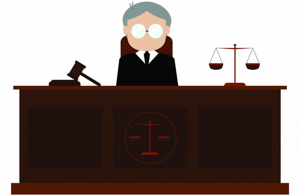 Juez deja libres a policías por homicidio de menor