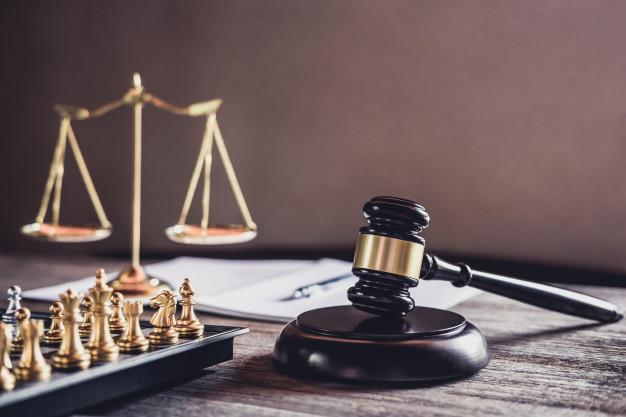INDEPENDENCIA JUDICIAL: DE LAS PALABRAS A LOS HECHOS